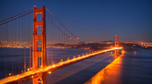 Book a high-quality DJ in San Francisco