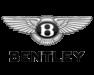 bentley-motors