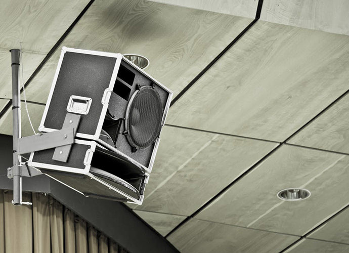 speakers-beschallung-box-sound-smalljpg