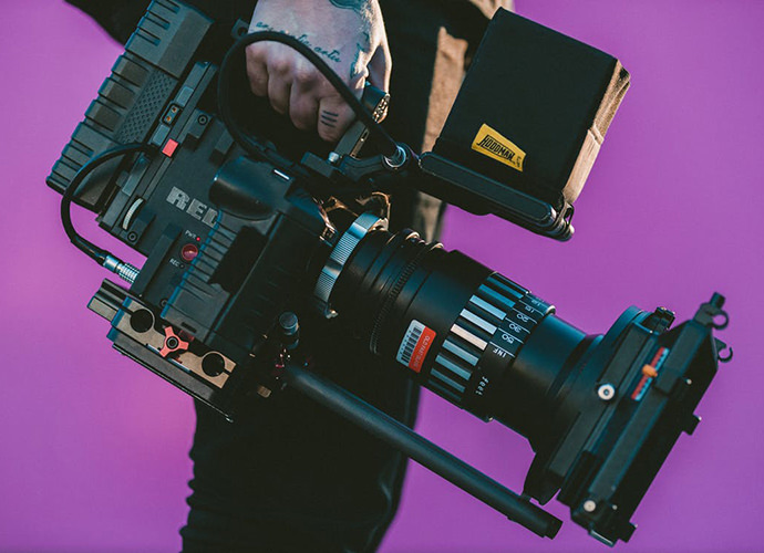 videography-services