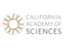 cal-academy-sciences