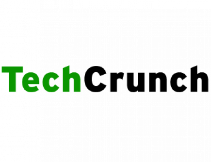 techcrunch_transparent