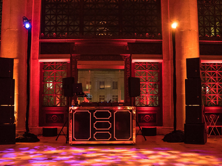 Wedding-DJ-Bay-Area