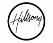 Hillsong_Church_logo