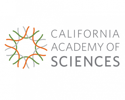 cal-academy-sciences