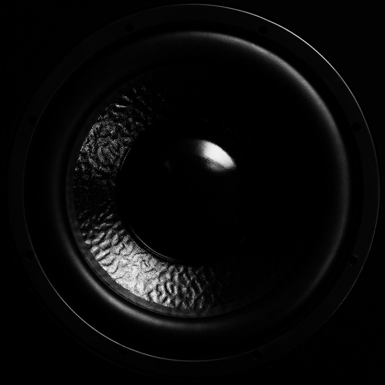 speakers-188312_1920