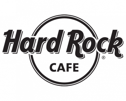 hardrock_cafe_logo
